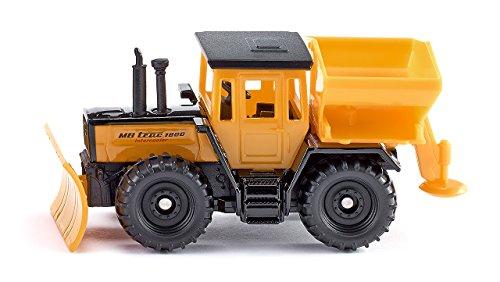 traktor winterdienst gebraucht kaufen 2 st bis 70. Black Bedroom Furniture Sets. Home Design Ideas