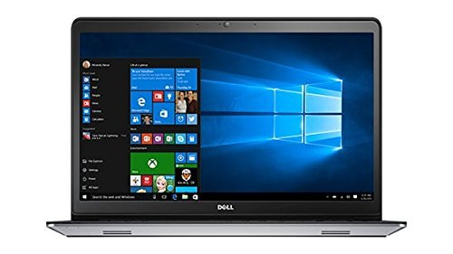 2016 Newest Dell Inspiron 15 Premium High Performance Laptop PC with 15.6″ HD Touchscreen, Intel Core i5-5200U up to 2.70 GHz, 8GB RAM, 1TB HDD, HDMI, Webcam, USB 3.0, Bluetooth, Windows 10 41SzBol79iL