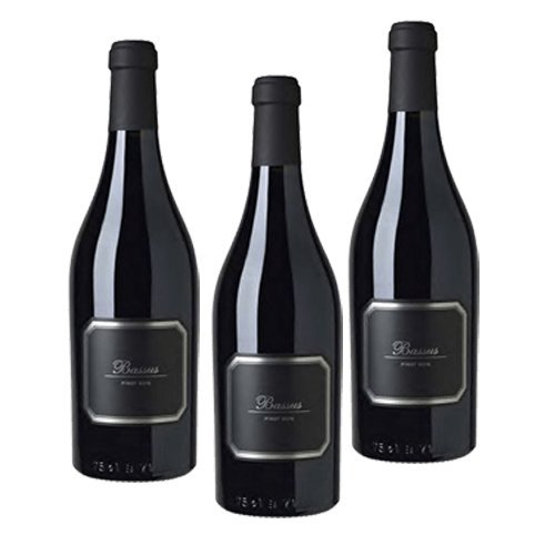bassus-pinot-noir-vino-tinto-3-botellas