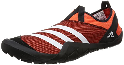 Adidas-Mens-Climacool-Jawpaw-Slip-On-Loafers-and-Moccasins