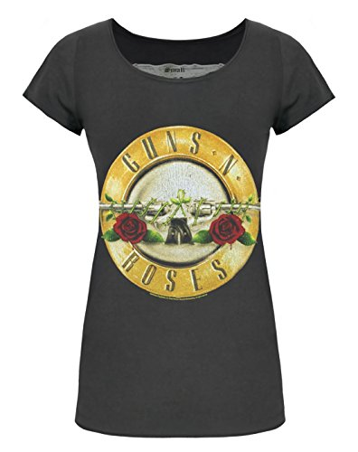 donne-amplified-clothing-guns-n-roses-t-shirt-s