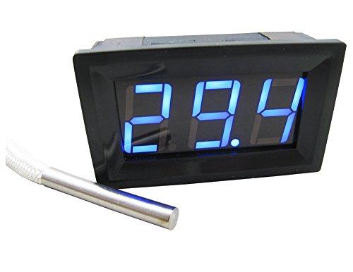 yeeco-noir-shell-led-thermomtre-digital-de-temprature-30-800-c-temperaturmessinstrument-lehre-thermo