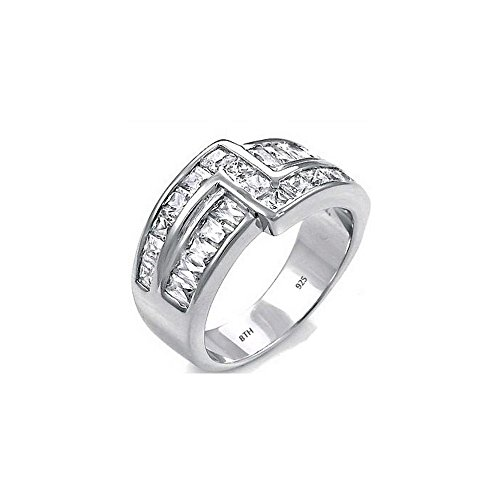 925-sterling-silver-mens-luxury-simulated-diamonds-wedding-engagement-fashion-band-ring-r