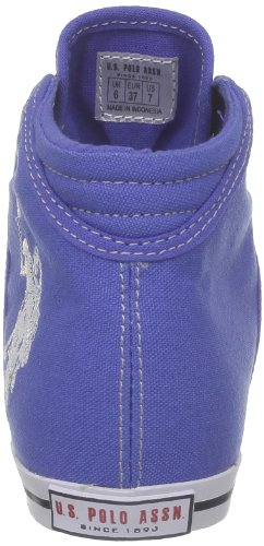 blu Stivaletti Assn Blu Donne Us Polo Brooks2 Rt4BqxYw