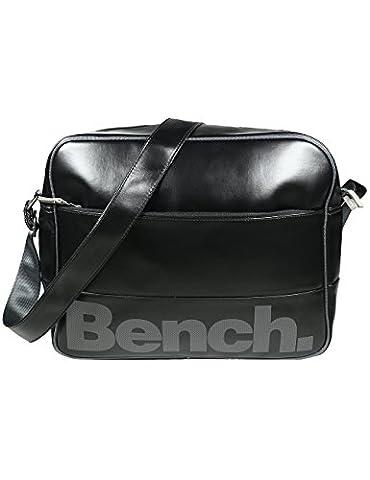 Bench Umhängetasche Montuk (Handtasche Bench)