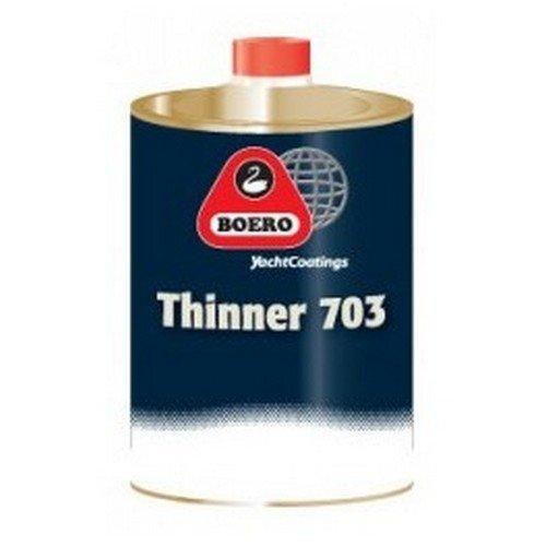 boero-yacht-coatings-thinner-703-diluente-per-monocomponenti-size-05-l