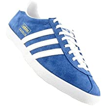 basket adidas originals gazelle og