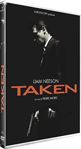 taken-liam-neeson