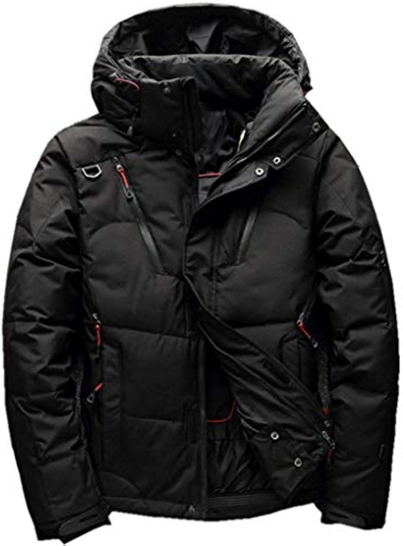 Hyvaluable Giacche e Cappotti Cappotti Cappotto da Uomo qualità di Alta  qualità Uomo 90% Bianco 638886bf6730