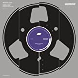 Kollektiv Turmstrasse - Like The First Day EP - Diynamic Music - diynamic music 032