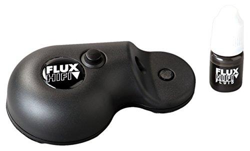 Flux Hifi Sonic Elektrischer Nadelreiniger für Schallplattenspieler