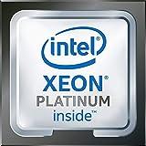 Intel Xeon Platinum 8158vassoio Platinum (Certified Refurbished)