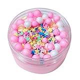 Juguetes compresivos para niños Infantil  Helado cremoso Color Mezcla...