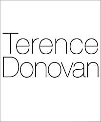 Terence Donovan: The Photographs by Terence Donovan (2001-07-01)