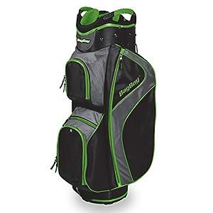 Bag Boy BagBoy C-500Cartbag One Size
