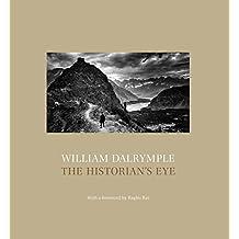 The Historian's Eye