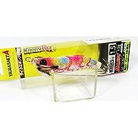 Yamashita Naory RH Squid Jig 1.5B - 3.5 grams - 5-5.5 sec per