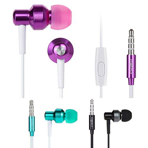 en-junio-de-rosa-jr-r81-in-ear-auriculares-android-inteligente-funda-para-telefono-con-cable-auricul