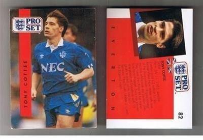 pro-set-proset-1990-91-football-trade-card-everton-tony-cottee
