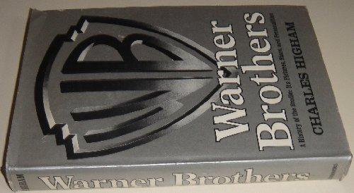 warner-brothers-charles-higham