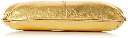 Picard - Auguri, Borse a tracolla Donna Oro (Gold)