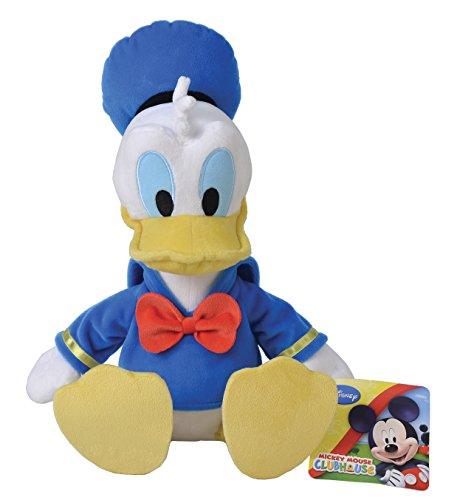Disney Donald Duck - 43cm Plush Toy - Super soft quality