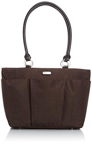 baggallini-travel-totes-28-cm-brown