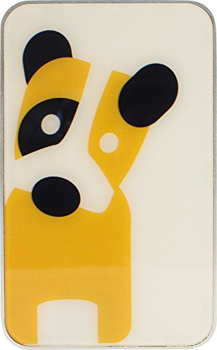 orla-kiely-spot-the-dog-giant-flower-universal-2000mah-portable-power-bank-compatible-with-all-smart