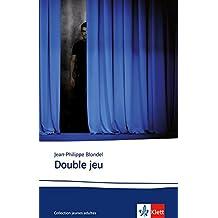 Double jeu (Collection jeunes adultes)