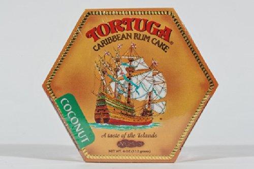 tortuga-coconut-rum-cake-special-offer-7-x-113grm