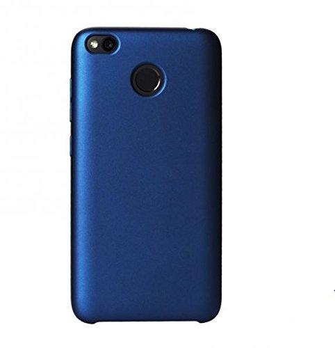 size 40 299df cd337 For Xiaomi Redmi Y1 Back Cover Case for Xiaomi Redmi Y1 - {Blue}