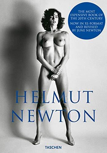 Preisvergleich Produktbild Helmut Newton. SUMO. 20th Anniversary