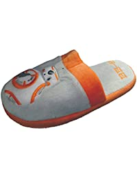 b5f382f7a81 Amazon.fr   star wars - Chaussures homme   Chaussures   Chaussures ...