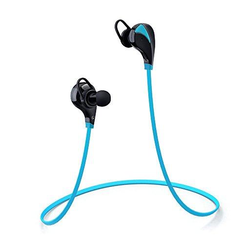 sport-bluetooth-kopfhorer-bluetooth-40-wireless-sport-stereo-in-ear-kopfhorer-ohrhorer-headset-headp