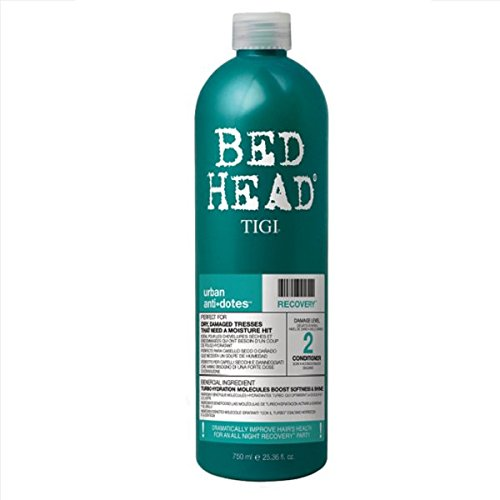 Tigi Bed Head Stadt Antidote Recovery-Conditioner 750ml