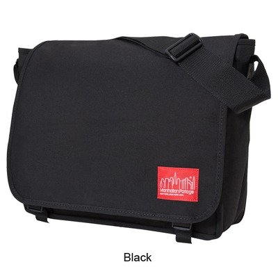 manhattan-portage-large-deluxe-computer-bag-for-17-inch-laptop-black