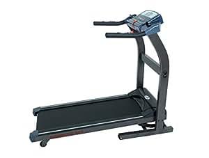 Kamachi KSW_MT_333 Motorised Treadmill