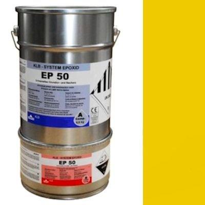 7-kg-trafico-amarillo-amarillo-ral1023-2-k-revestimiento-de-balcon-revestimiento-de-suelo-para-exter