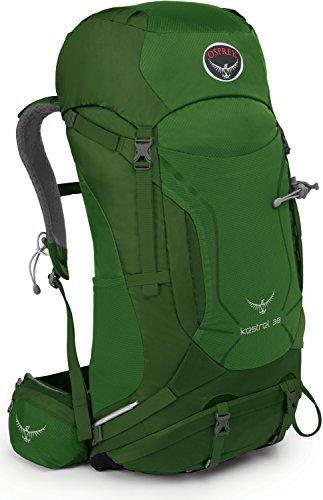 osprey-kestrel-38-hiking-backpack