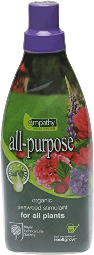 empathy-tout-usage-liquide-algues-1l