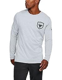 Under Armour UA x Project Rock Never Full Men's T-Shirt