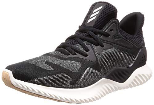 Precios de Adidas Alphabounce Beyond blancas baratas - Ofertas para ... f40e5990609f7