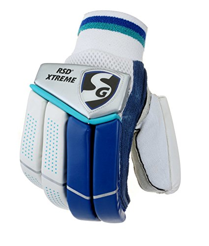 SG-RSD-Xtreme-Mens-RH-Batting-Gloves-Color-May-Vary