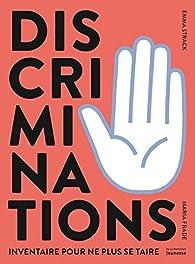 Discriminations par Emma Strack