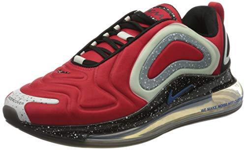 Sneaker Nike Nike Air MAX 720 / Undercover