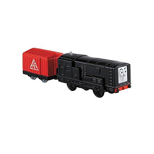 thomas-friends-trackmaster-diesel