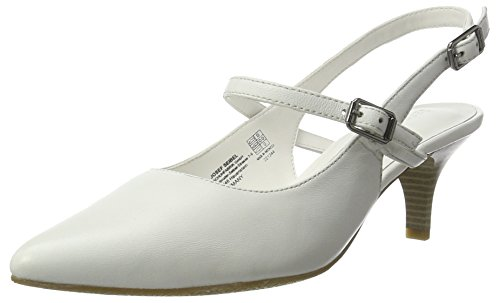 gerry-weberlinette-10-scarpe-con-tacco-donna-bianco-bianco-weiss-37