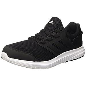 Adidas Galaxy 4 M, Scarpe da Running Uomo 1 spesavip