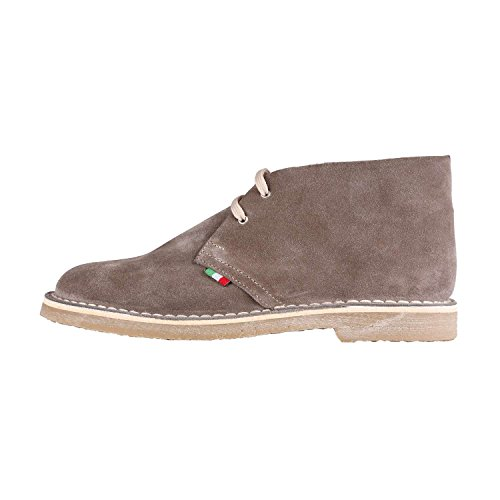 Made in Italia Romano, Chukka Bottines Homme