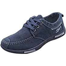 itLegea Amazon Scarpe itLegea Blu Blu Scarpe Amazon zMGSUpLqV